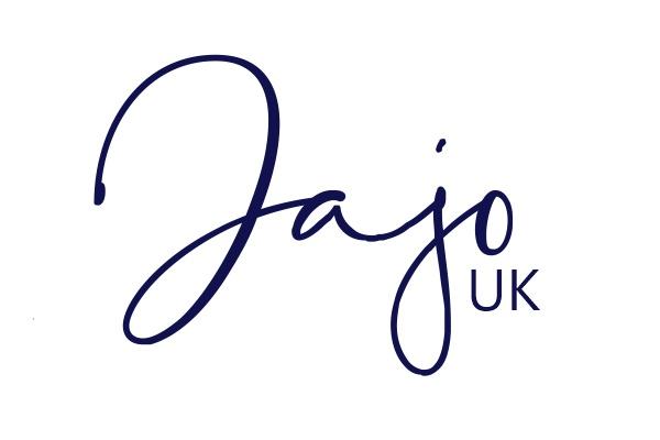 Jajo UK Logo