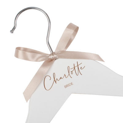 Jajo-Engraved-Wedding-Hangers