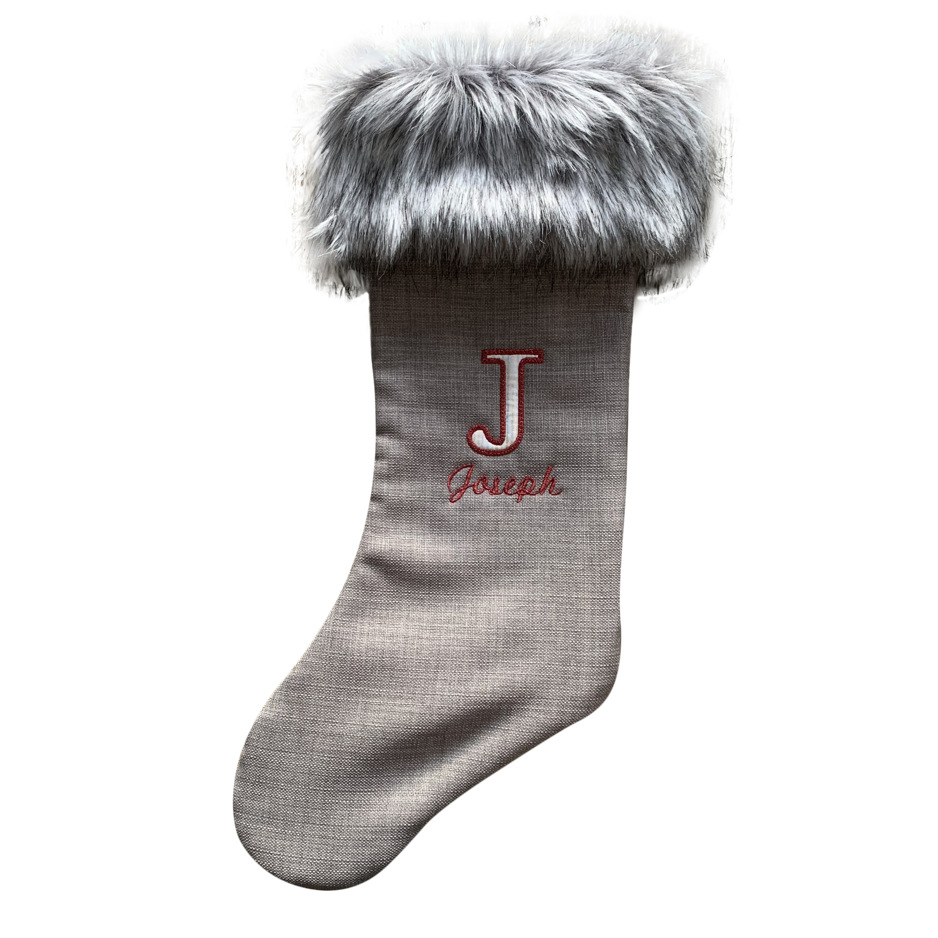 Jajo Uk hristmas stocking filler ideas