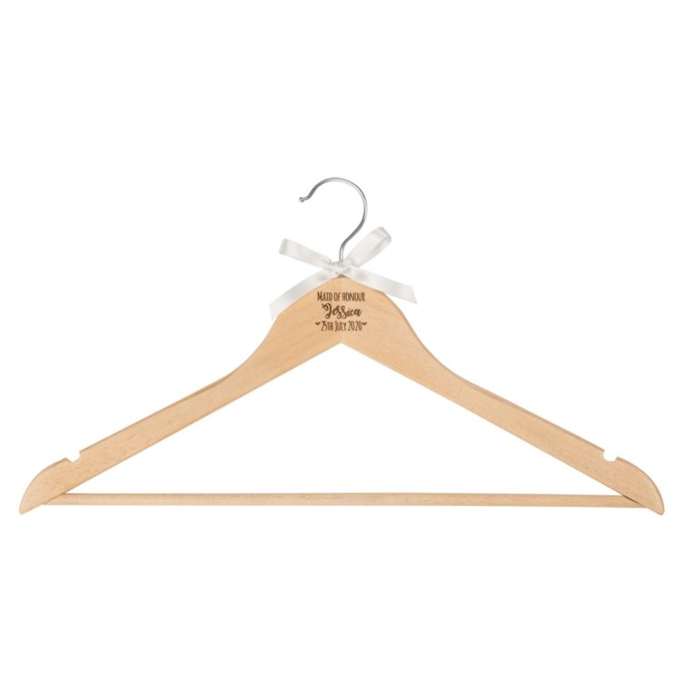 Jajo original hanger JEWH17